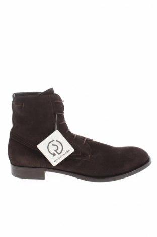 Pánske topánky Calvin Klein