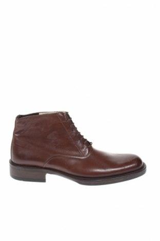 Férfi cipők  Seboy's