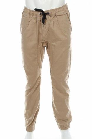 Męskie spodnie Behype