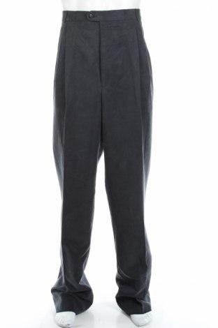 Мъжки панталон Bobby Jones