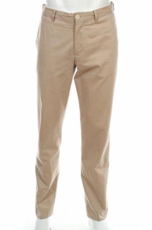 Мъжки панталон Brunello Cucinelli