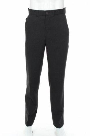 Мъжки панталон Carnet