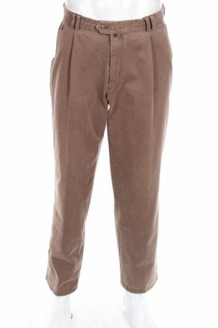 Мъжки панталон Comfort