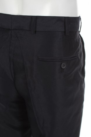 Мъжки панталон Duke Of Dunkan