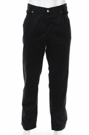 Męskie spodnie Harlem Walker