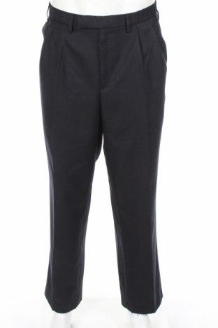 Мъжки панталон Holborn