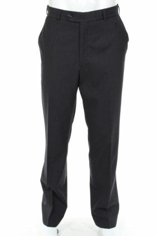 Мъжки панталон Masterhand