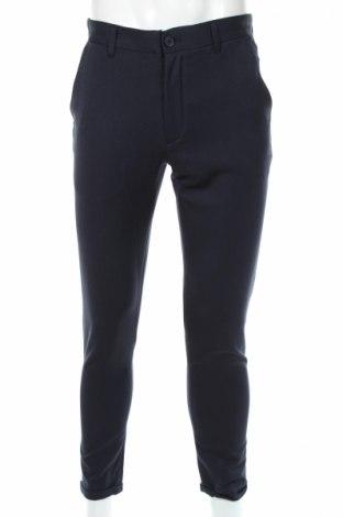Ανδρικό παντελόνι Minimum