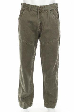 Pantaloni de bărbați Napapijri