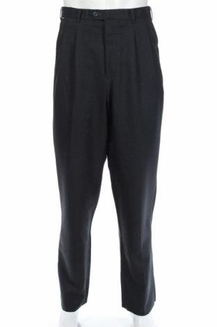 Мъжки панталон Renoma