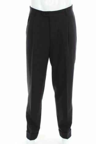 Мъжки панталон Rosner
