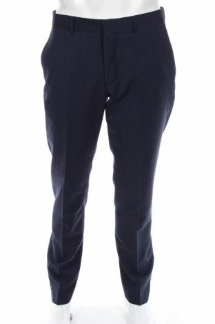 Мъжки панталон S.Oliver