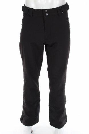 Męskie zimowe spodnie sportowe Crane