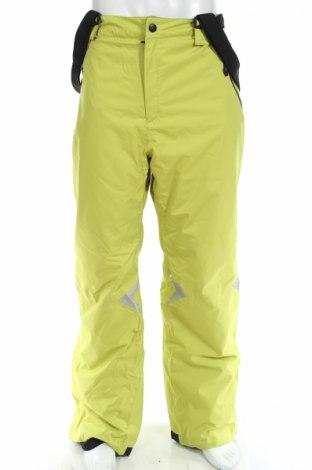 Мъжки панталон за зимни спортове Gold Series