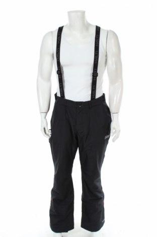 Męskie zimowe spodnie sportowe Halti