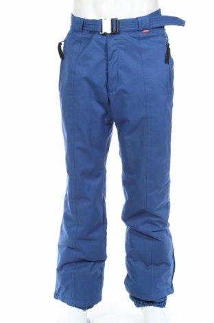 Мъжки панталон за зимни спортове Maier Sports
