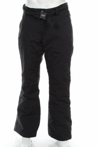 Мъжки панталон за зимни спортове Mountain Peak