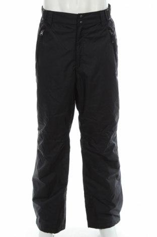 Męskie zimowe spodnie sportowe Shamp