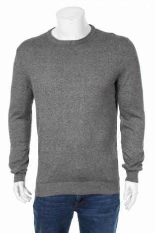 Męski sweter C&A