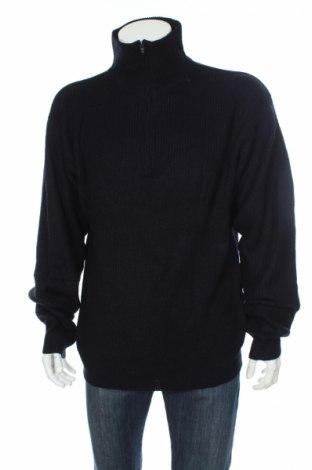 Pánsky sveter  Elutex