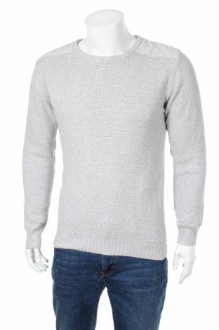Męski sweter Jean Pascale