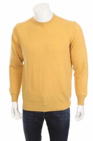 Pánsky sveter  Zara Man
