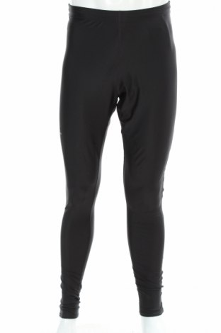 Męskie legginsy sportowe Decathlon