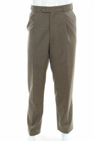 Мъжки спортен панталон Comfort