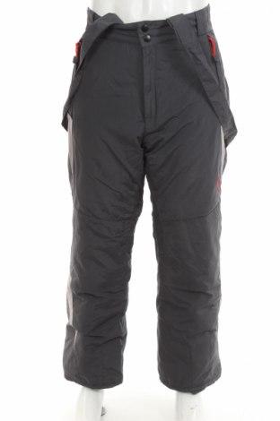 Мъжки панталон за зимни спортове Grinario