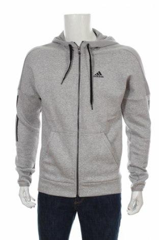Hanorac de bărbați Adidas