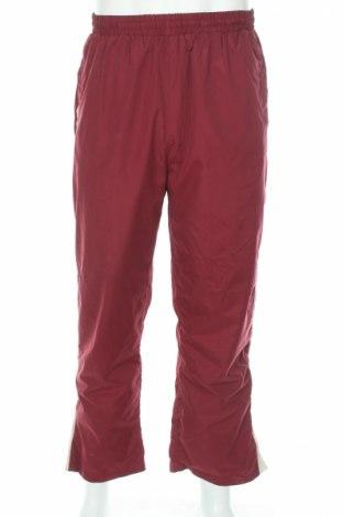 Męskie spodnie sportowe Feroti Sport