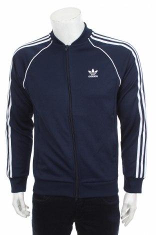 Bluză trening de bărbați Adidas Originals