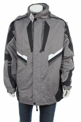 Мъжко яке за зимни спортове National
