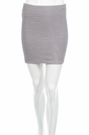 Φούστα, Μέγεθος XS, Χρώμα Λευκό, Τιμή 4,08€