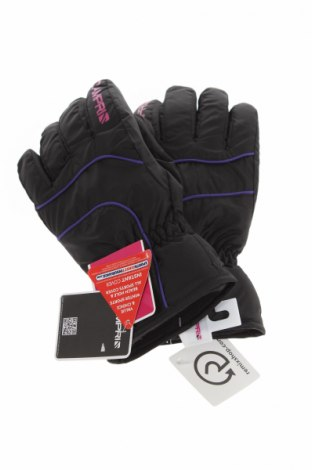 Ръкавици Campri