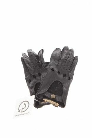 Rękawiczki Laimbock