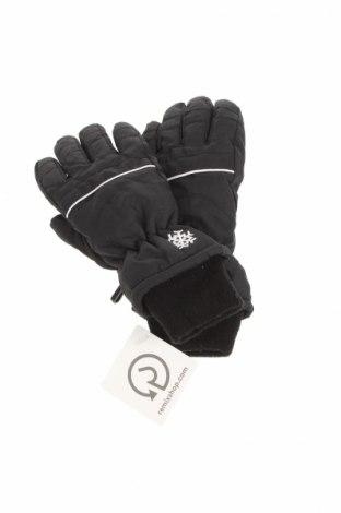 Ръкавици за зимни спортове Thinsulate