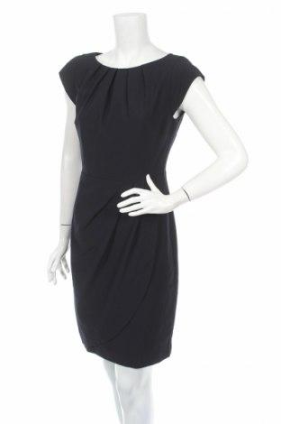 4f8cecabbd Sukienka La Moda Est A Vous - kup w korzystnych cenach na Remix ...