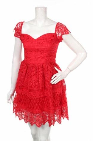 Sukienka Chi Chi