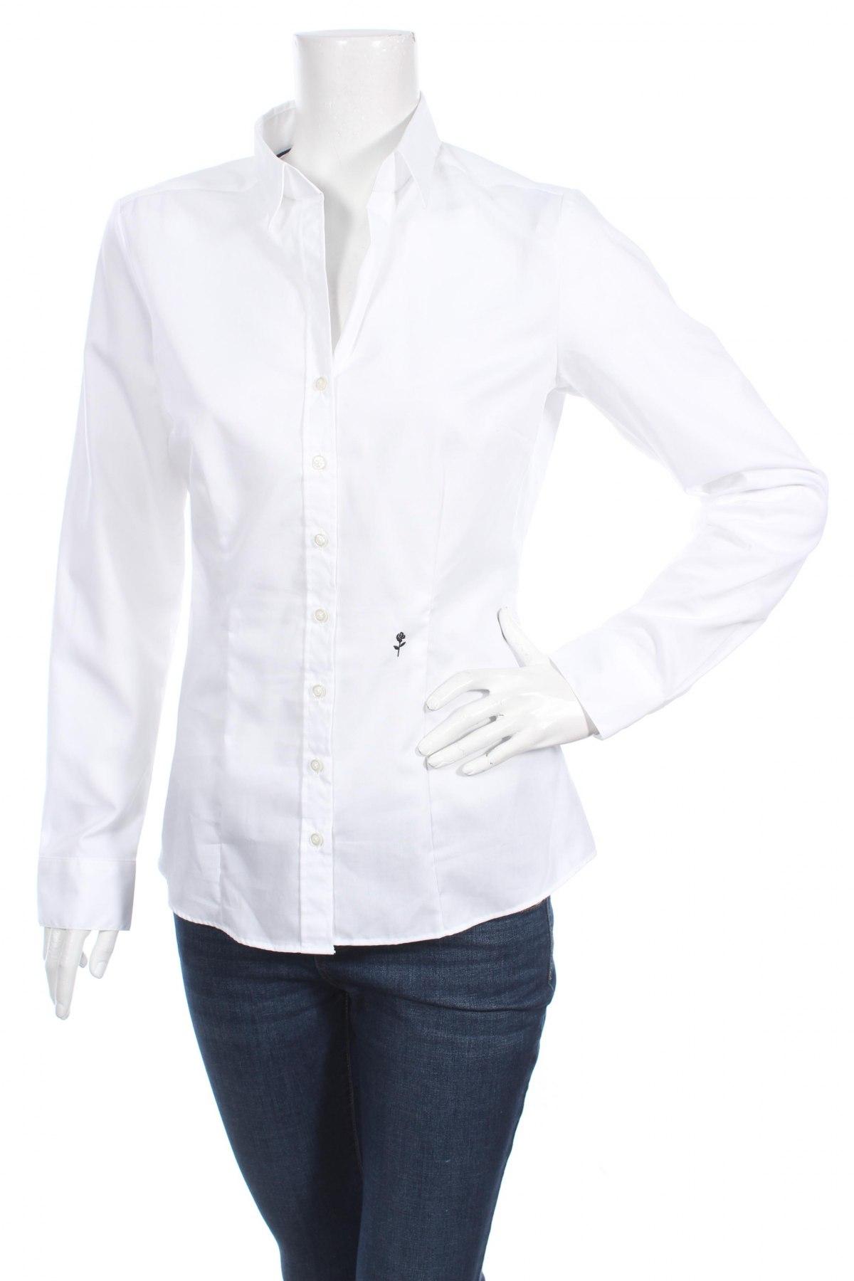 Γυναικείο πουκάμισο Seidensticker - σε συμφέρουσα τιμή στο Remix ... 5457ba137e4