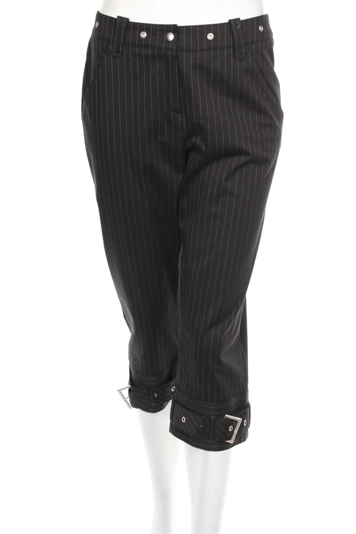 Дамски панталон Nicowa