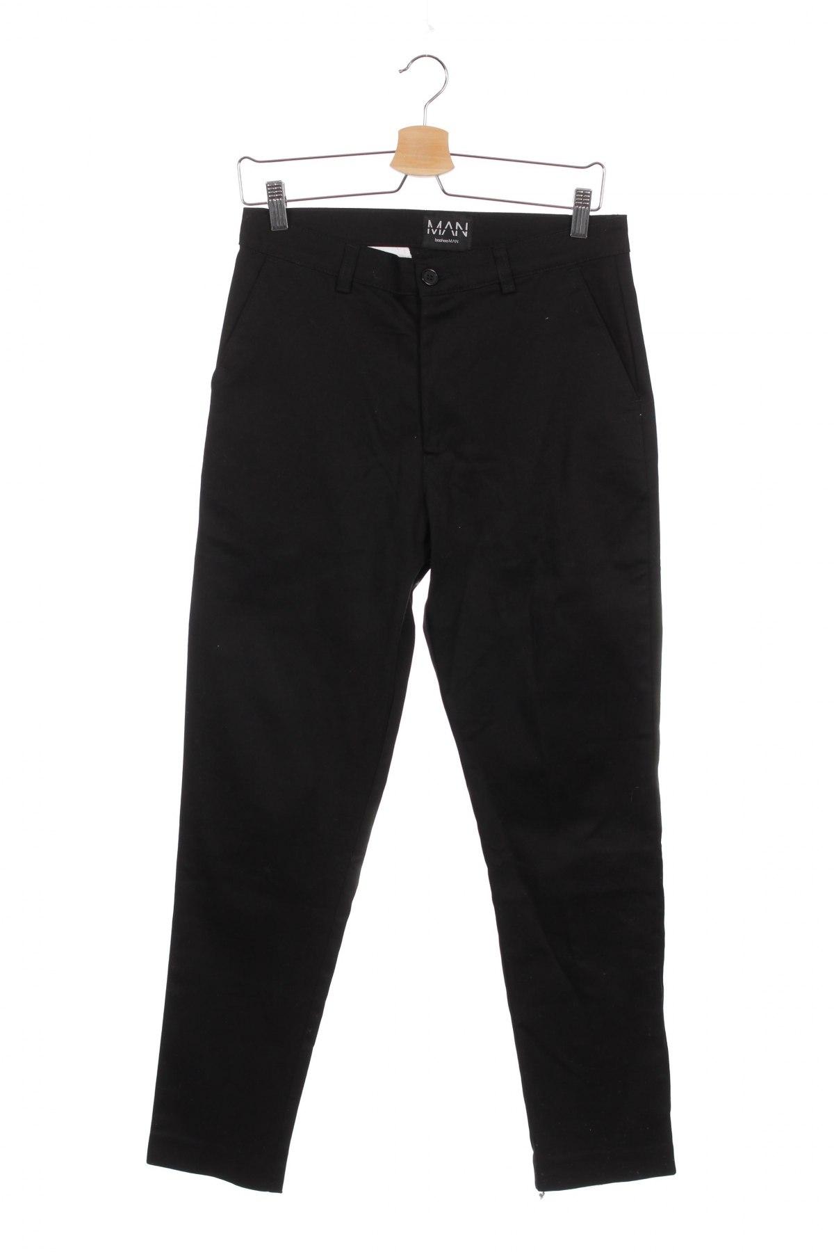 Мъжки панталон Boohoo