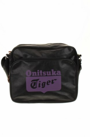 Geantă Onitsuka Tiger