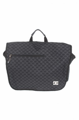 Geantă de laptop DC Shoes