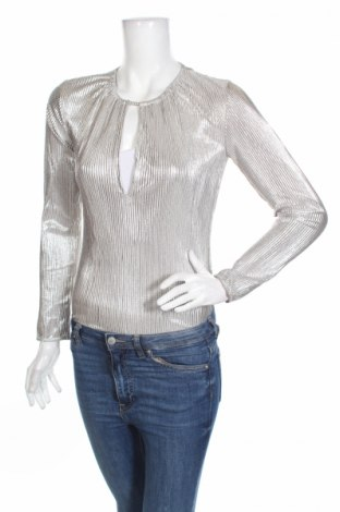 Дамска блуза - боди Women'secret