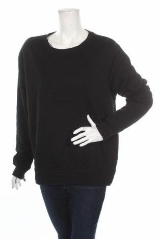 Дамска блуза Anko