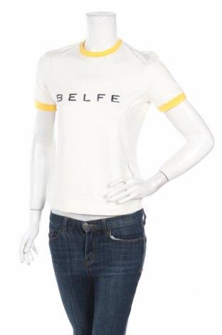 Дамска блуза Belfe