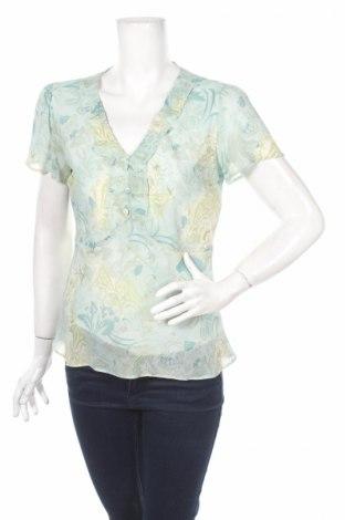 Дамска блуза Bm