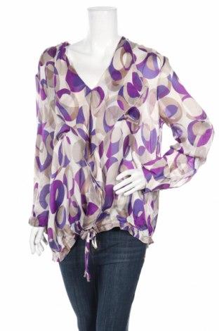 Дамска блуза Laurel