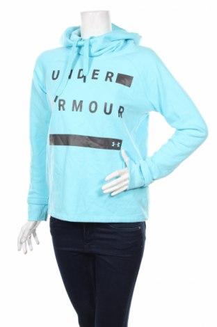 Дамска блуза Under Armour